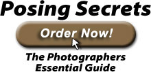Order Posing Secrets - The Photographer's Essential Guide Vol.1